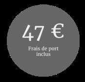tarif-pour-blog-47-e-edited