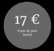 tarif-pour-blog-22-e-2-edited